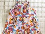 Детская Летняя Одежда Секонд Хенд из Англии