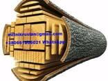 Дубовая Обрезная доска Buy oak board oak LLC Mitlife - photo 1