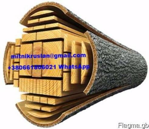 Дубовая Обрезная доска Buy oak board oak LLC Mitlife