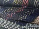 Italian fabrics couture / yarn tuscany only four business - photo 5