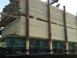 Lumber / Timber from the manufacturer - photo 4
