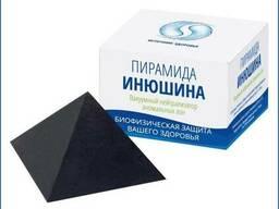 Новая пирамида Инюшина!!! ВНАЗ-7М! - photo 1