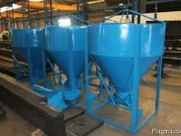 Оборудование для производства трансформаторных подстанций - фото 3
