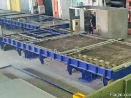 Оборудование для производства трансформаторных подстанций - фото 5