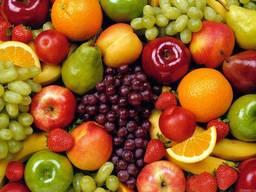 Orange variety valencia. I will send all sizes to any port . - photo 1