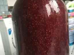 Strawberry jam - photo 6
