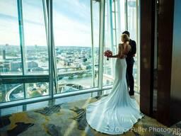 Тамада, ведущая свадеб , церемониймейстер - фото 2