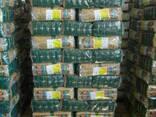 Wholesale macaroni spaghetti vermicelli pasta wholesale - photo 2