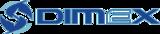 Dimex Shipping, LTD