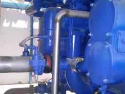 Б/У газопоршневой двигатель MWM TCG 2032 V 16, 4300 Квт - photo 6