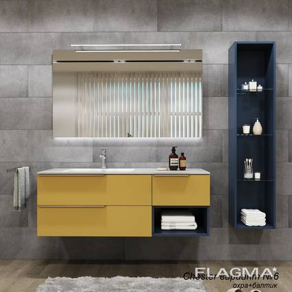 Furniture for home hotels and offices