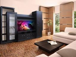 Эксклюзивная мебель на заказ! Exclusive custom furniture! - photo 4