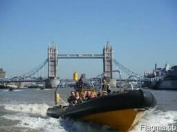 Экскурсии из круизных портов Великобритании, Ирлании