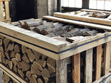 Firewood, kiln dried, high quality - photo 3