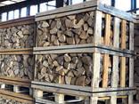 Firewood, kiln dried, high quality - photo 5
