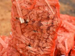 Firewood, kiln dried, high quality - photo 7