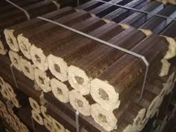 Hardwood - Logs PINI&KAY
