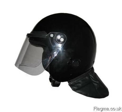Helmet shockproof