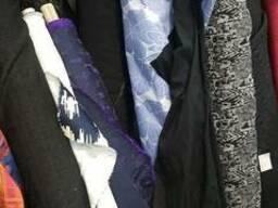 "Итальянские ткани оптом Пряжа оптом Одежда ""Made in Italy"" - фото 8"