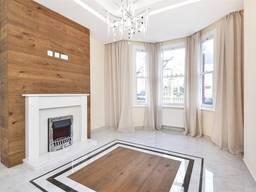 Качественный Ремонт и Строительство домов в Лондоне