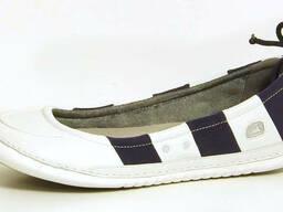Летняя Обувь Секонд Хенд из Англии - photo 4