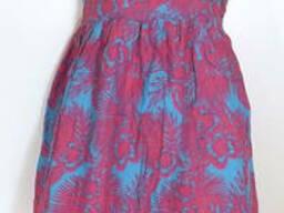 Летняя Одежда Секонд Хенд из Англии - photo 2
