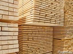 Lumber sale