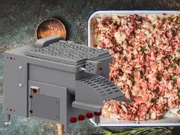 Meat Mixer / Meat processing equipment
