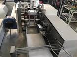 Medical Masks production machine! (Certified from the ministry of health)! - фото 6