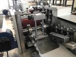 Medical Masks production machine! (Certified from the ministry of health)! - фото 7