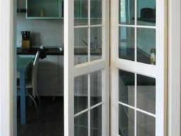 """Межкомнатные двери от компании """"DORUM"""" производителя - photo 6"""