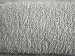 Microfiber, mop, mikrofaser, moppkauf, Моп, мопы, микрофиб - photo 6