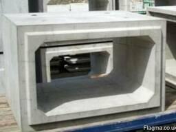 Оборудование для производства бетонных труб, колец. - photo 4