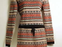 Одежда Осень Зима Микс Секонд Хенд из Англии - фото 3