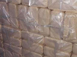 Premium RUF Briquettes - photo 3