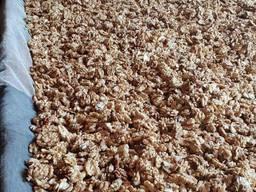 Продаём грецкий орех от тонны - фото 2