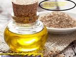 Sesame oil - photo 2