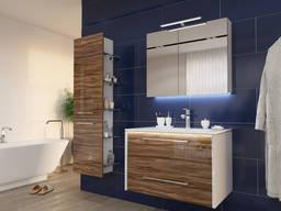 Bathroom Storage Furniture Set Felix