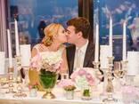 Тамада, ведущая свадеб , церемониймейстер - photo 1