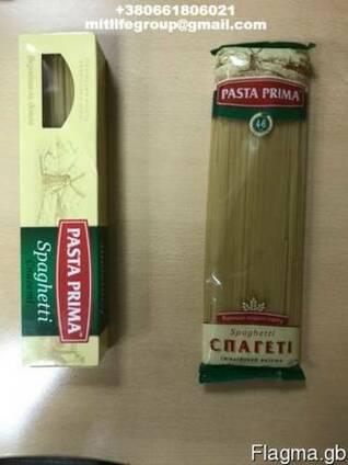 Wholesale macaroni spaghetti vermicelli pasta wholesale