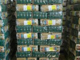 Wholesale macaroni spaghetti vermicelli pasta wholesale - фото 2