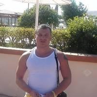 Severtoca Igor